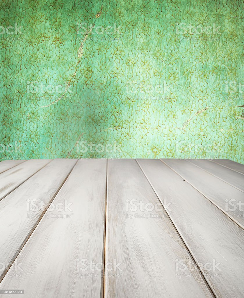 Kitchen Table Background old kitchen table background stock photo 481377179 | istock