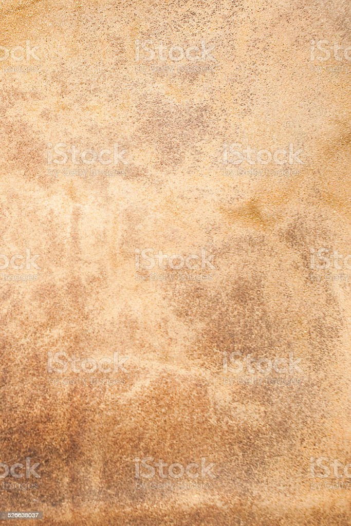 old leather background stock photo