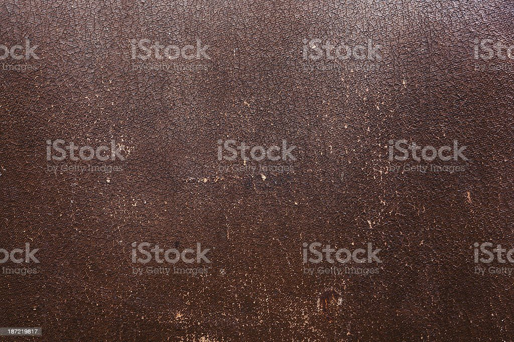 old leather texture background grunge royalty-free stock photo