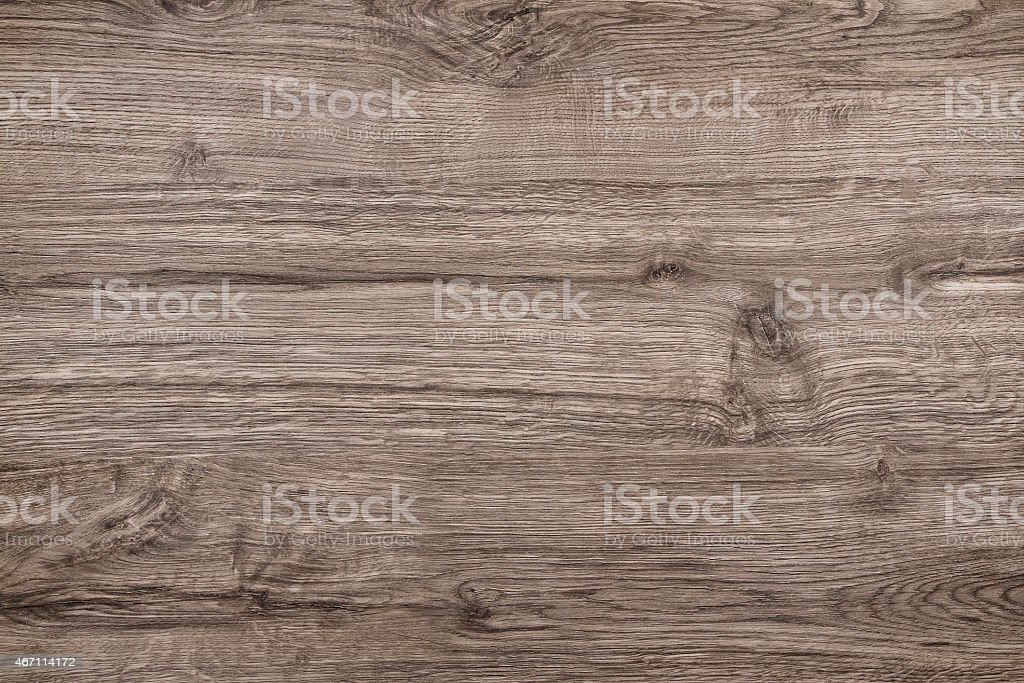 Old Light Brown Wooden Table Background stock photo