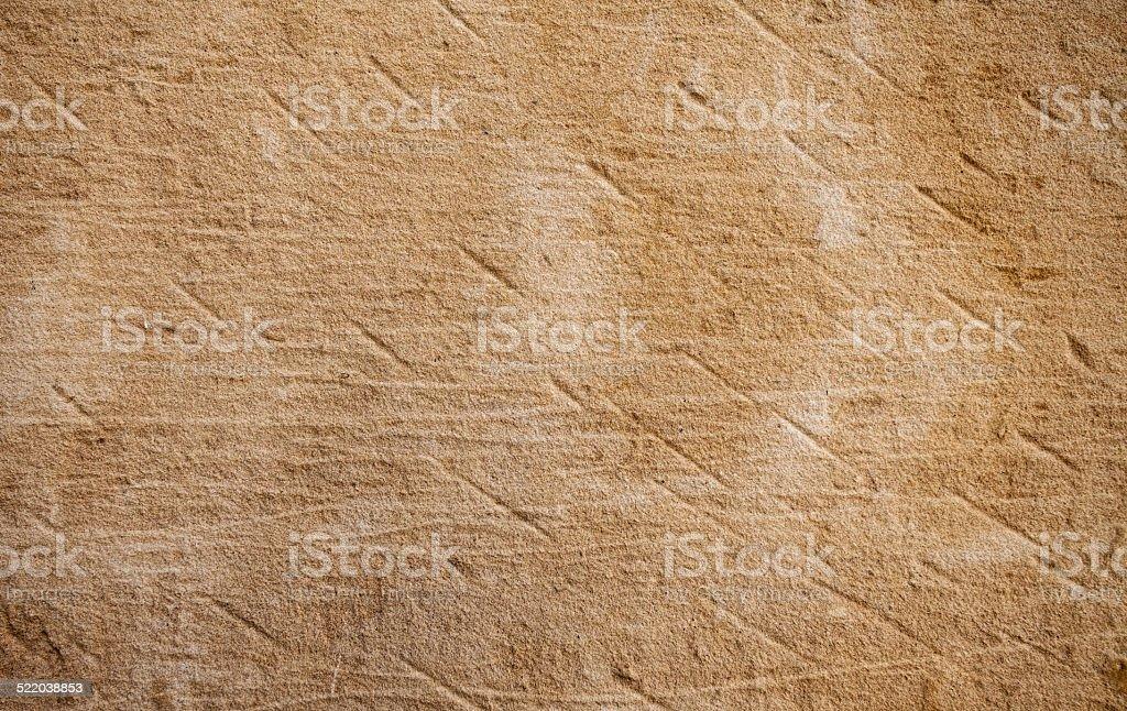 Old Limestone Stone Texture stock photo