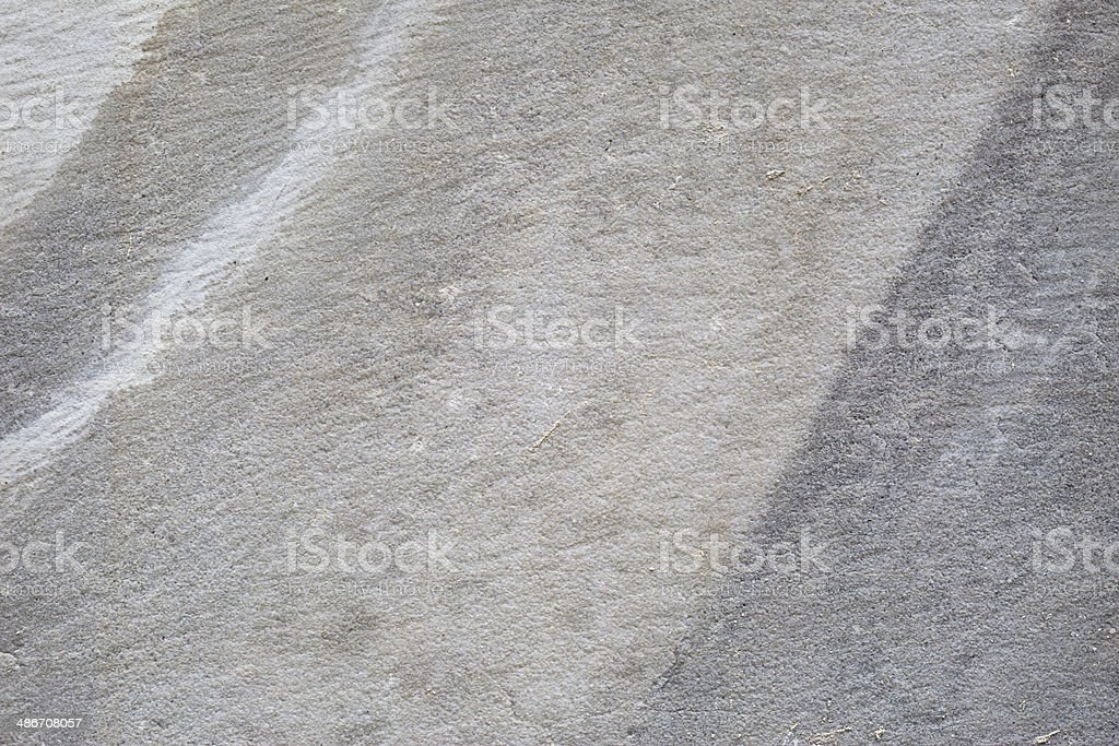 Old marble royalty-free stock photo
