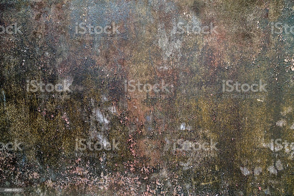 old marble texture background stock photo