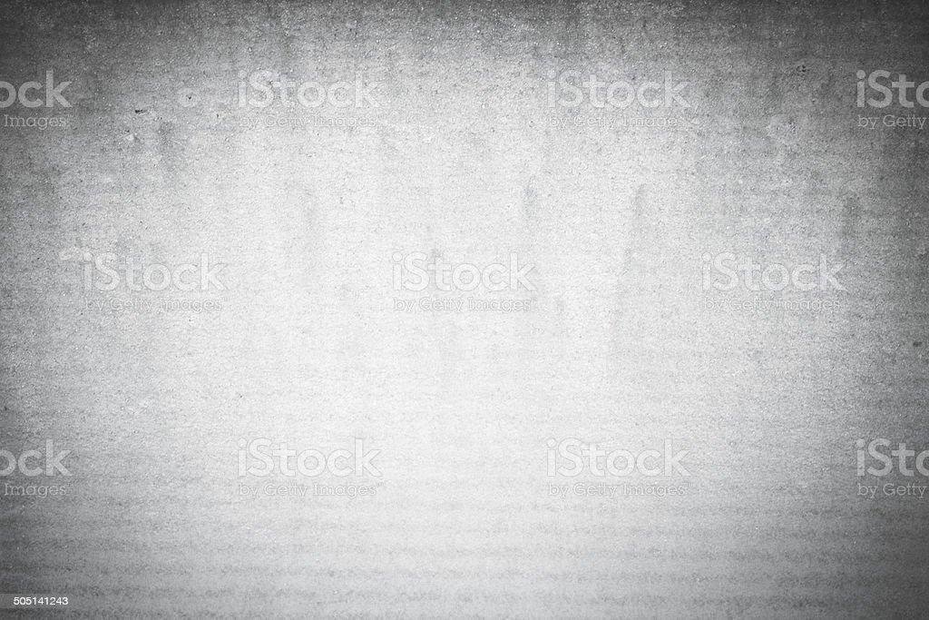 old monochrome paper texture stock photo