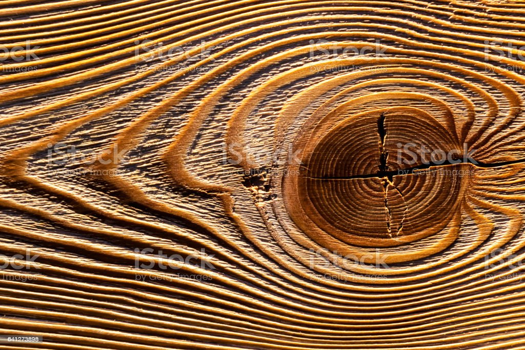 old natural wood background texture stock photo