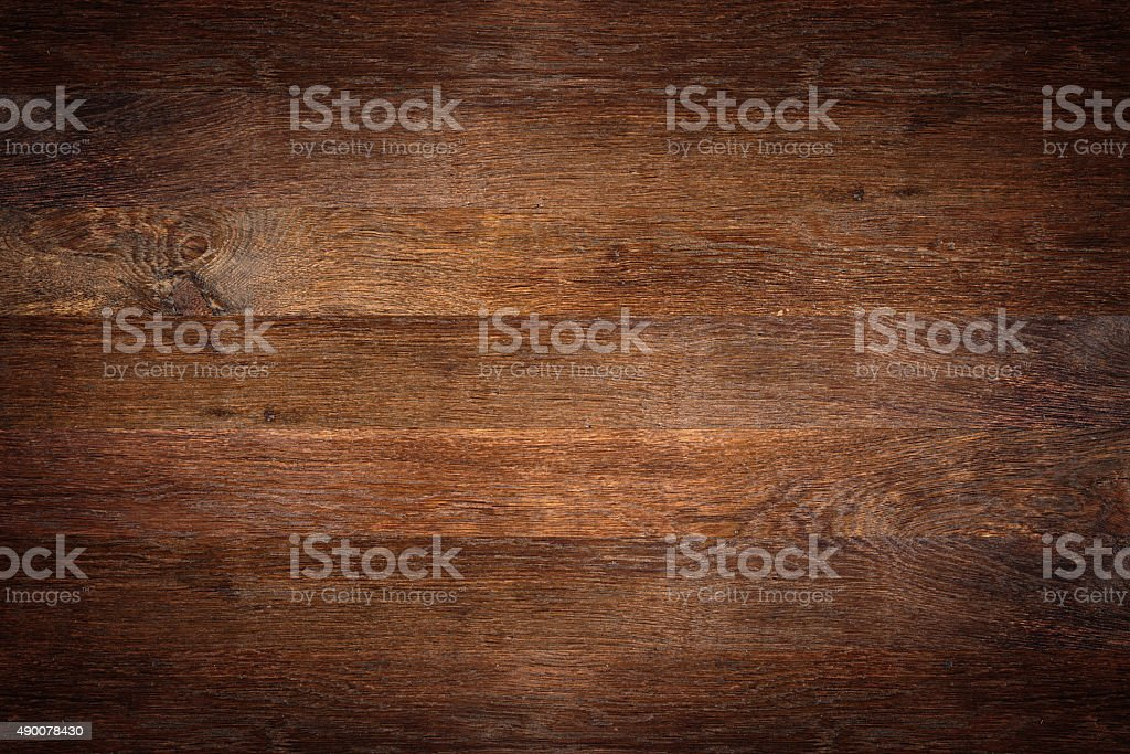 old oak background stock photo