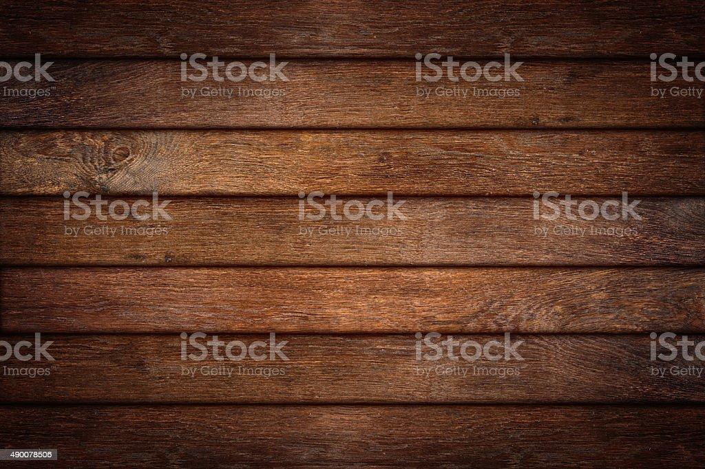 old oak background stock photo
