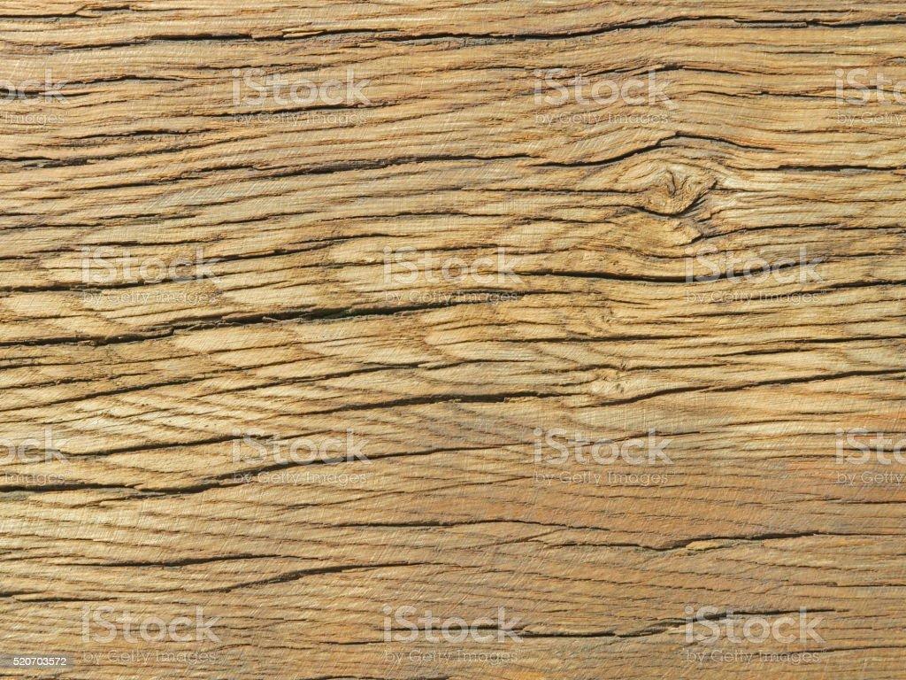 Old oak wood stock photo