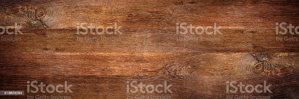 old oak wooden background stock photo