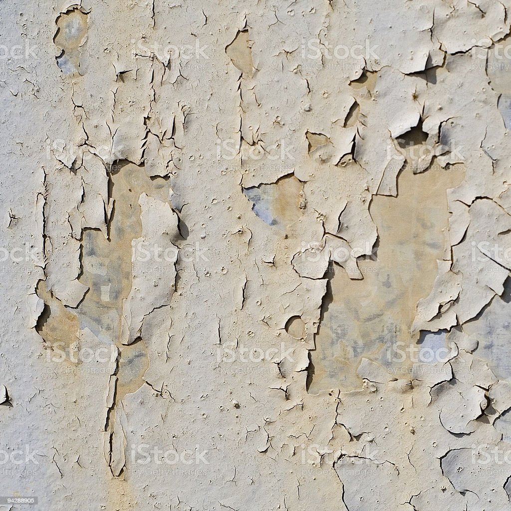old paint 1 royalty-free stock photo