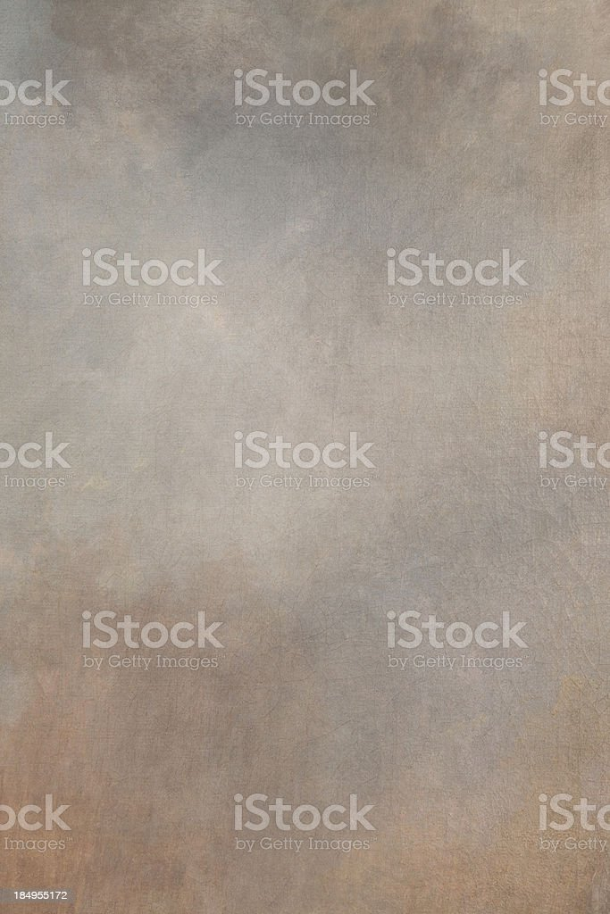 Old Painted Wall Background royalty-free stock photo