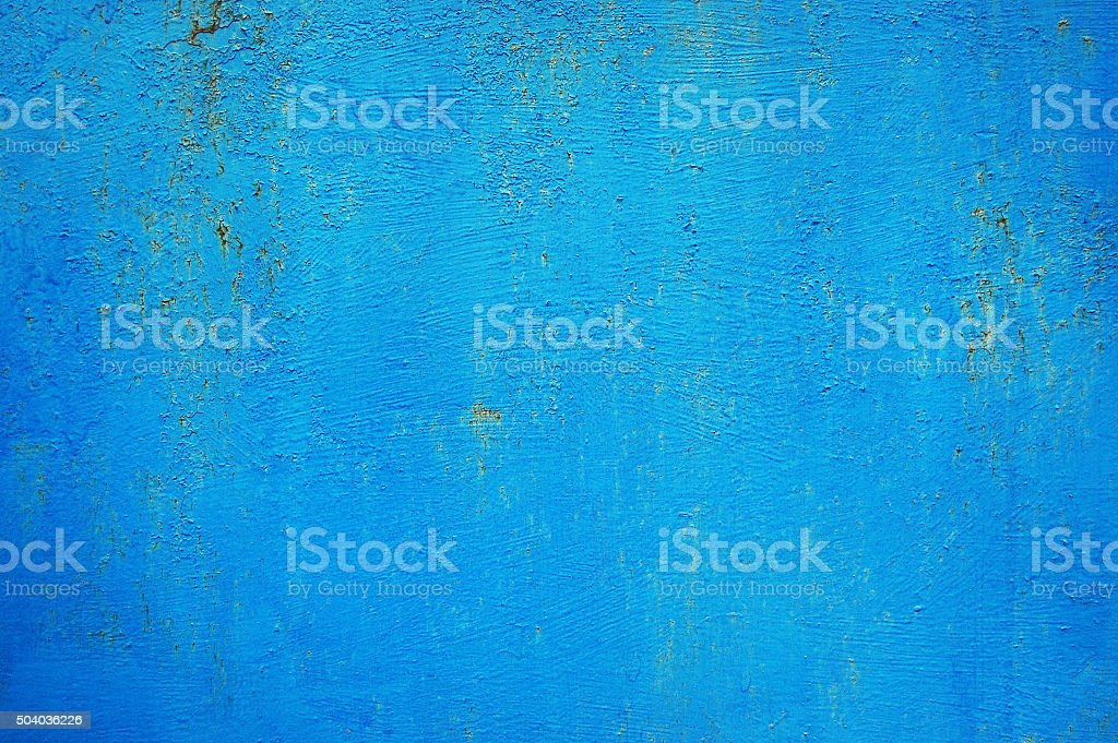 old painted wood metal texture stock photo