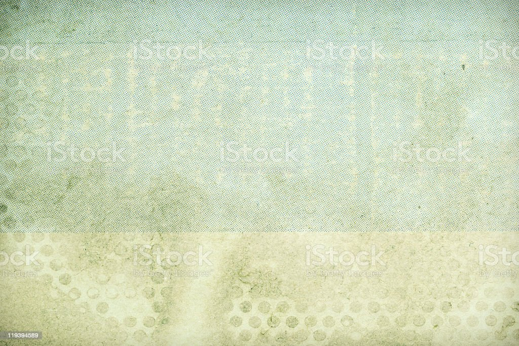 old paper background royalty-free stock photo