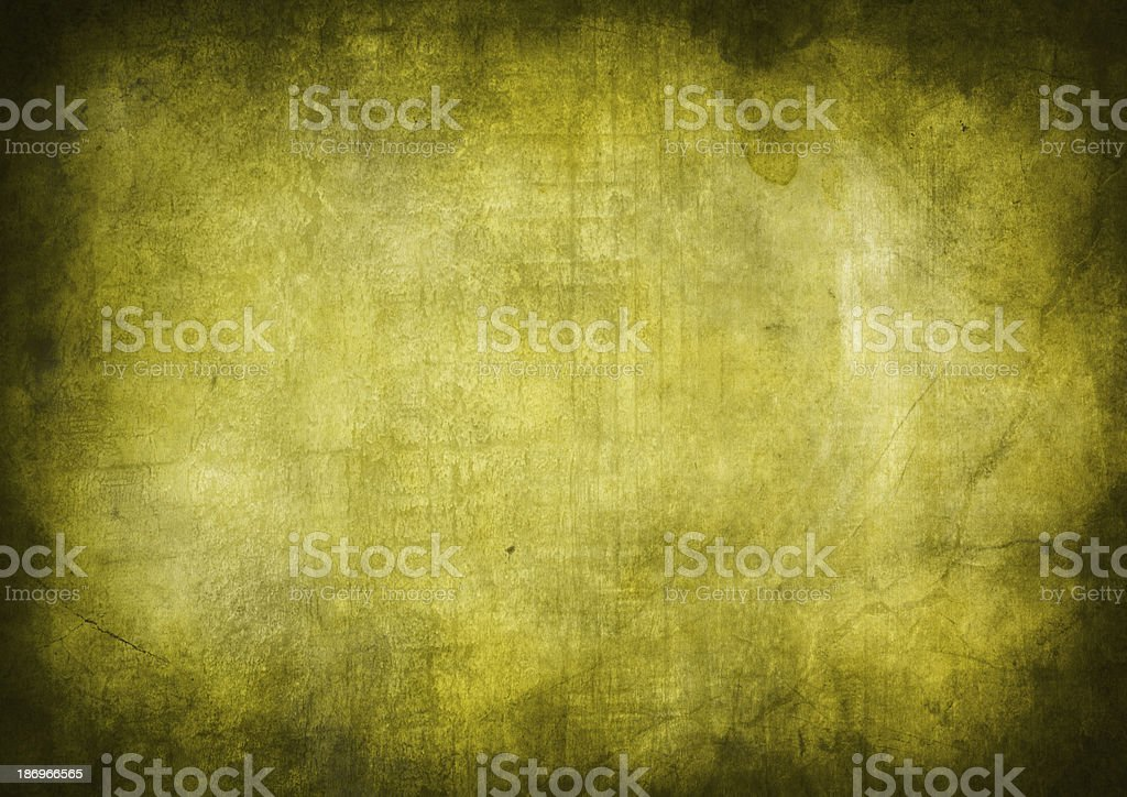 Old paper grunge background royalty-free stock photo