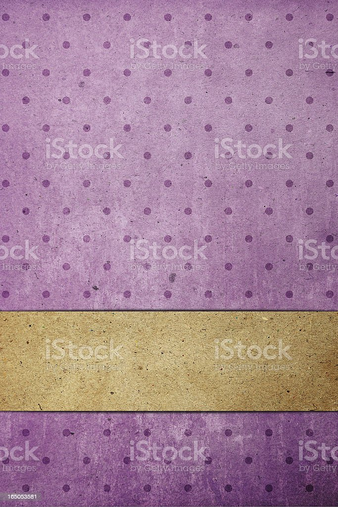 Old paper grunge background texture,Vintage style royalty-free stock photo