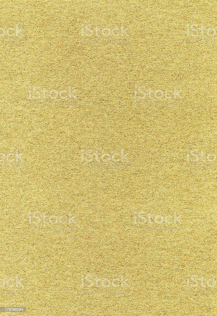 Old Papier Lizenzfreies stock-foto