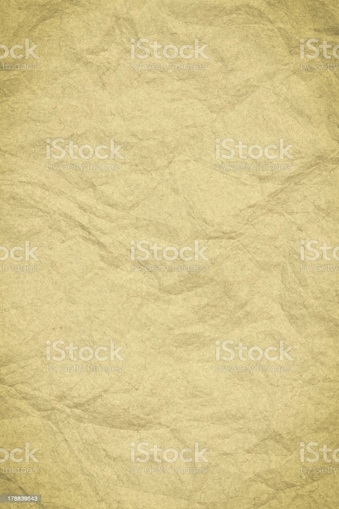 Old paper template texture stock photo