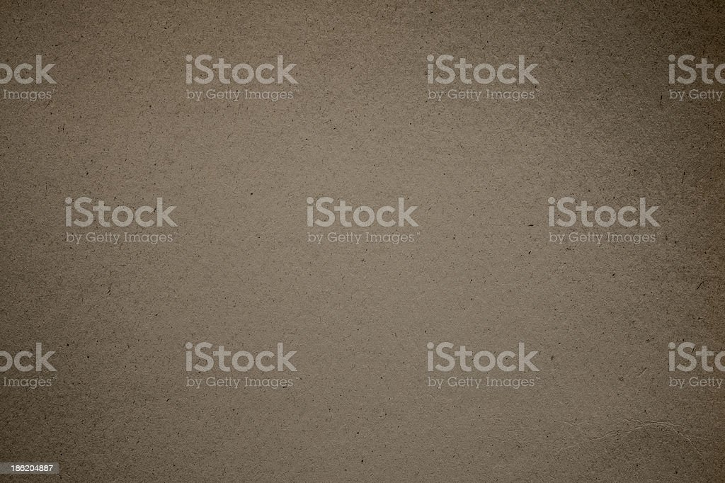 Old Paper Texture Background stock photo