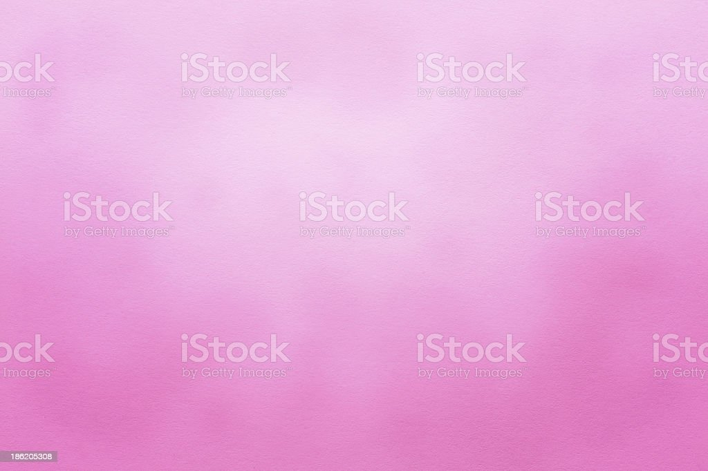 Old Pink Paper Texture royalty-free stock photo