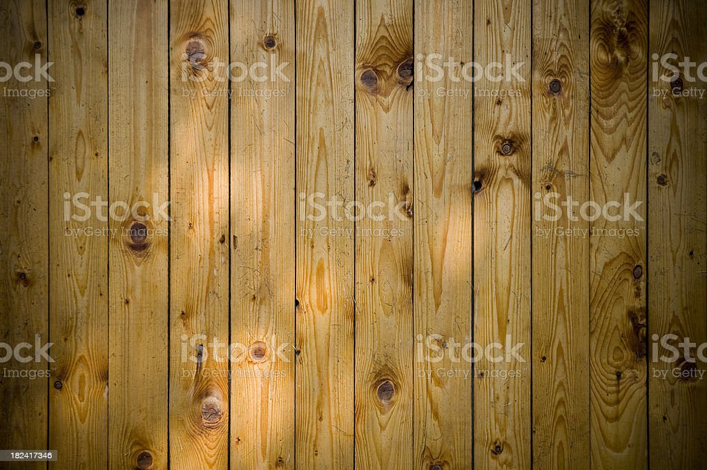 old plank background royalty-free stock photo