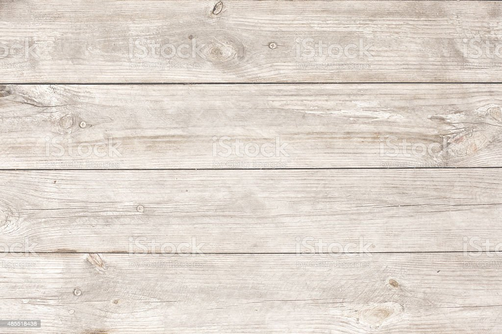 old plank wood textured stock photo