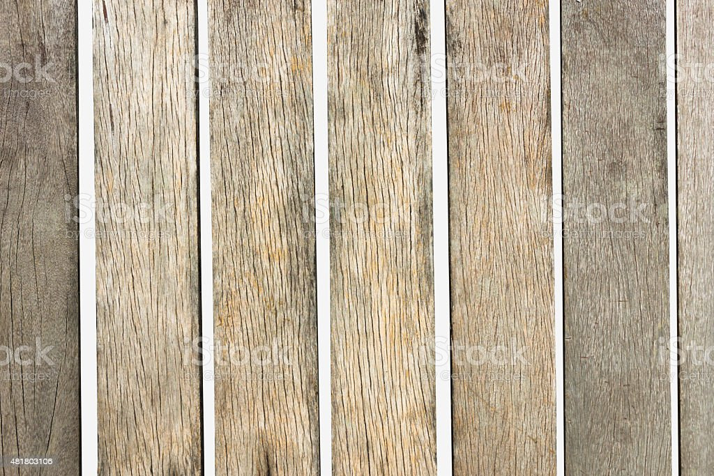 Old planks royalty-free stock photo
