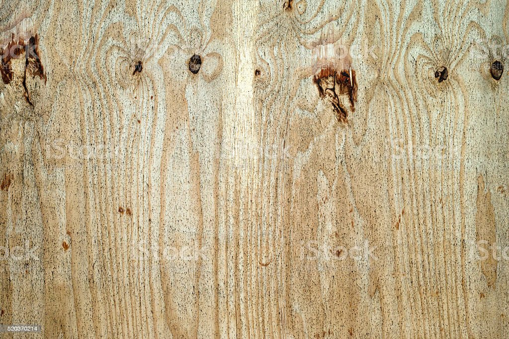 Old Plywood background royalty-free stock photo