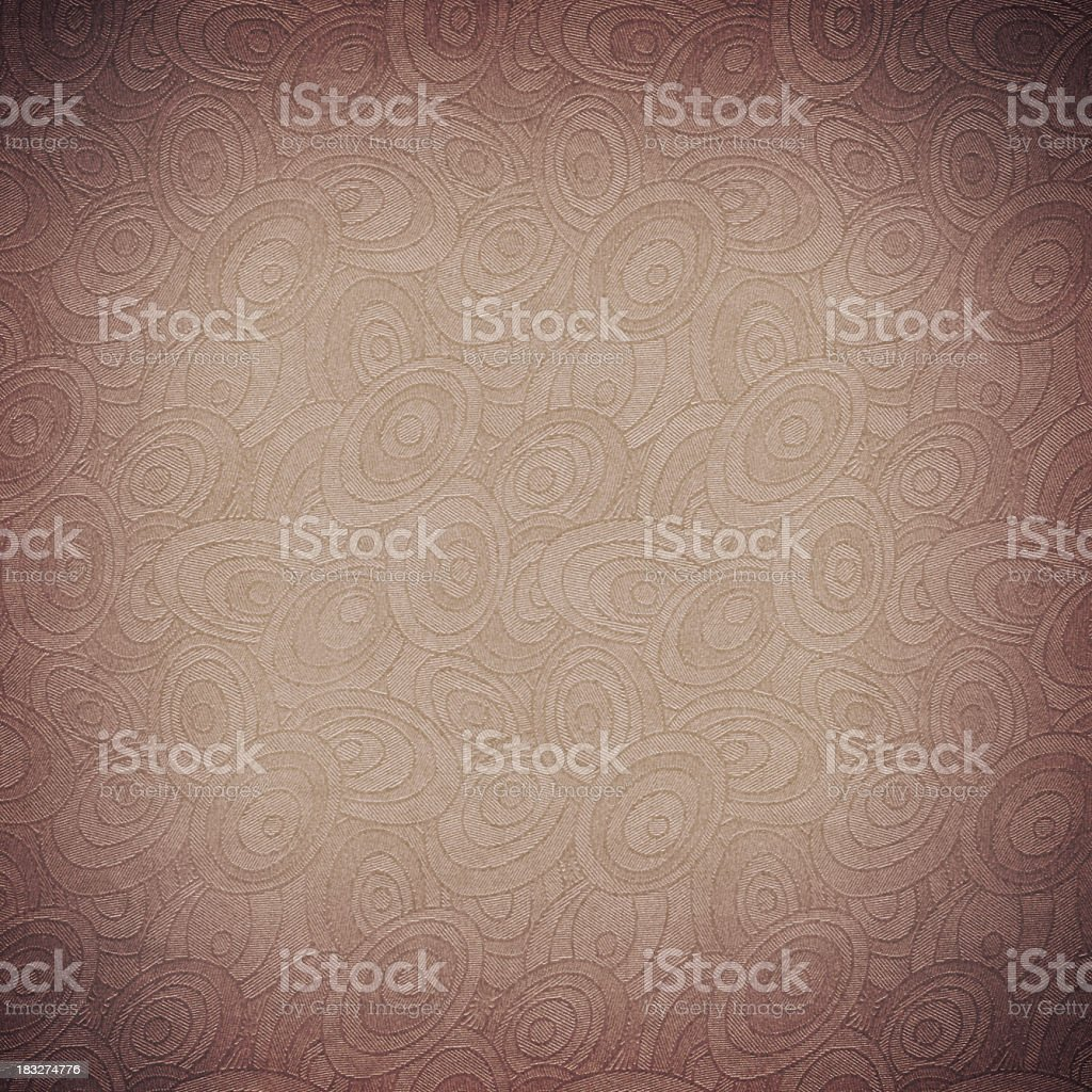 Old Retro paper background royalty-free stock photo