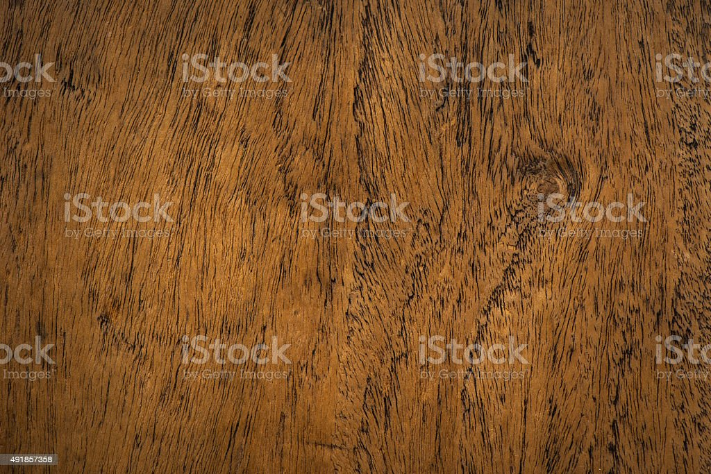 Old Rosewood textured stock photo