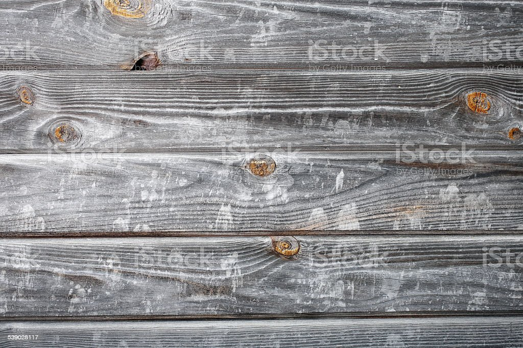 Old rustic background stock photo