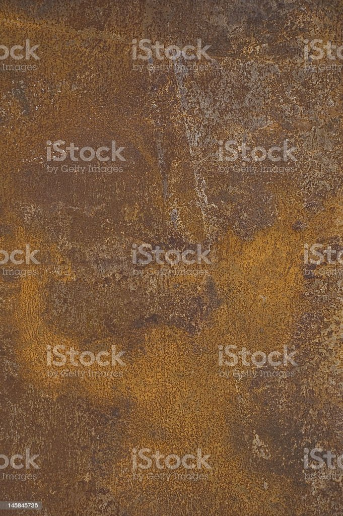 old rusty royalty-free stock photo
