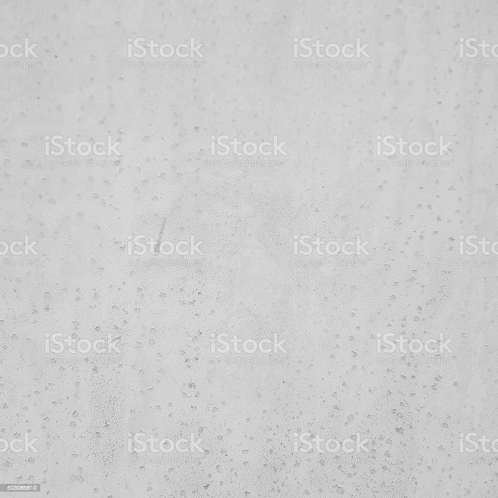 old shabby pale grey paint texture background stock photo