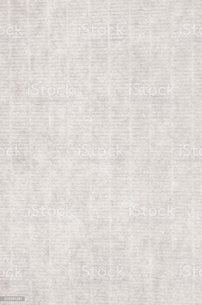 old sheet of writing paper stock photo