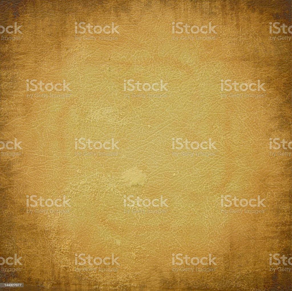 Hintergrund-Struktur Lizenzfreies stock-foto