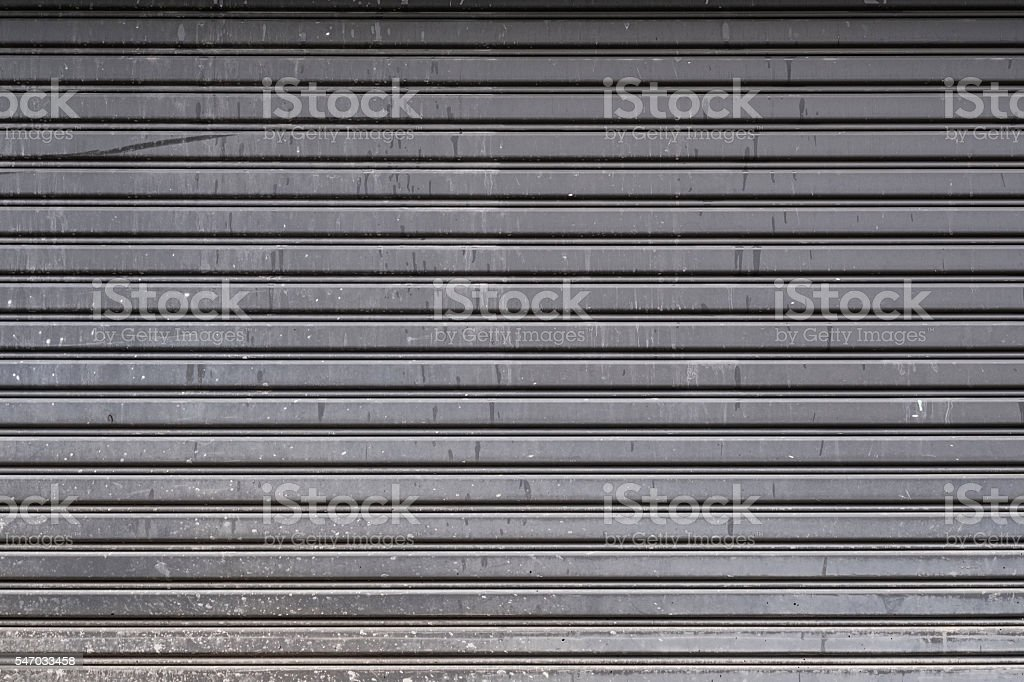 Steel Garage Door Texture steel garage door texture with design ideas