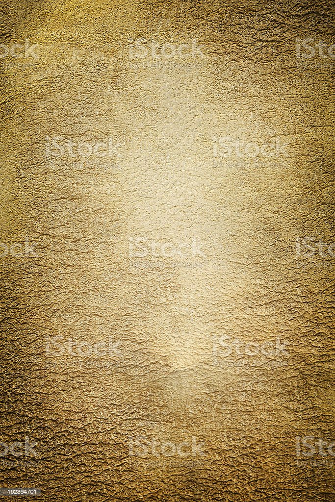 Old structure royalty-free stock photo