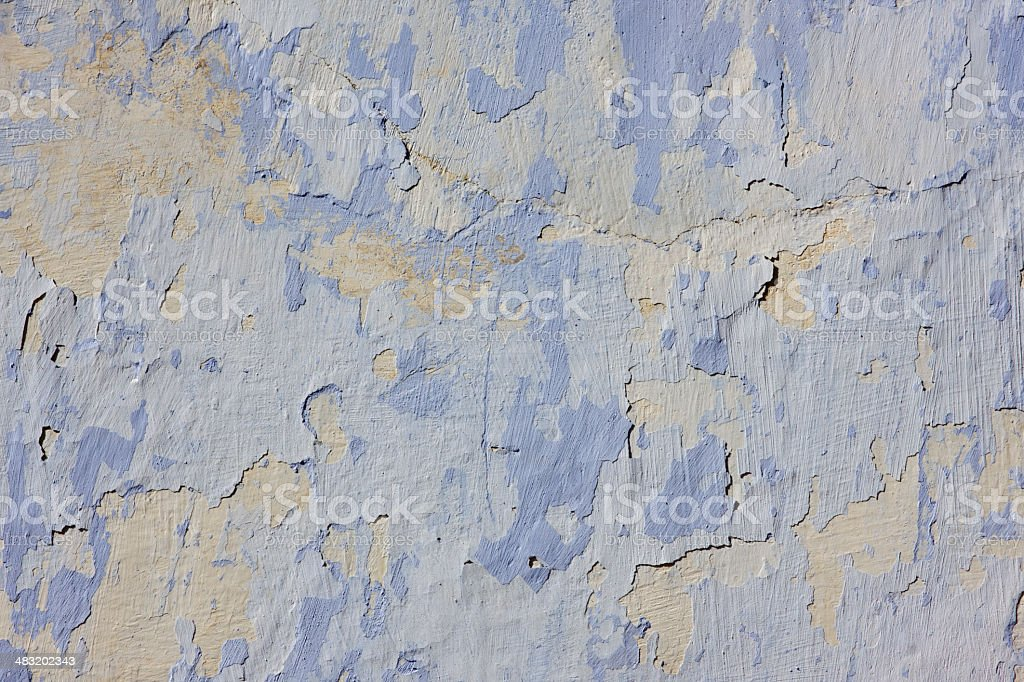 Old stucco wall background. royalty-free stock photo