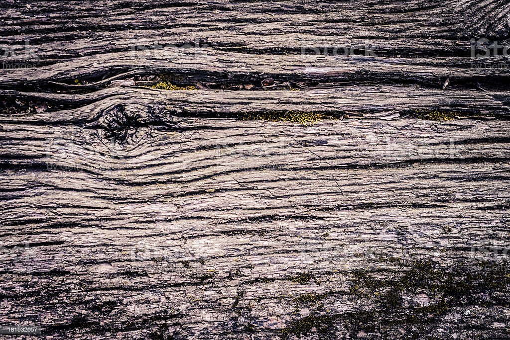 old textural background in form of wooden royalty-free stock photo