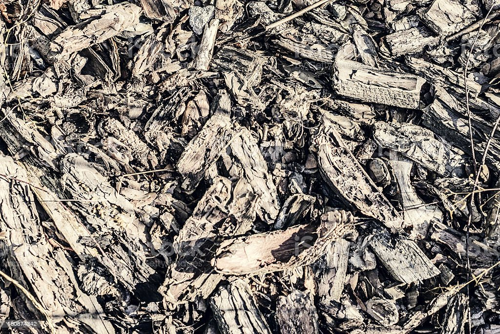 old textural background wooden rough surface royalty-free stock photo