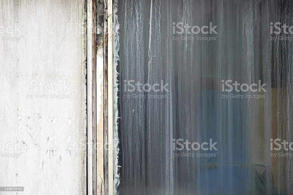 old texture royalty-free stock photo