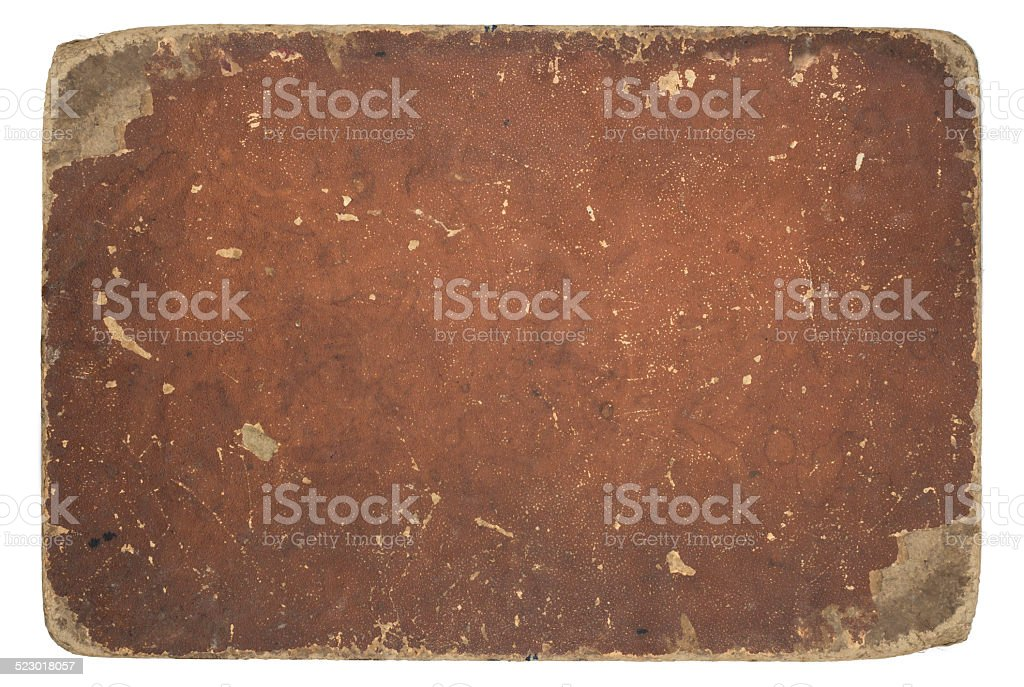Old texture stock photo
