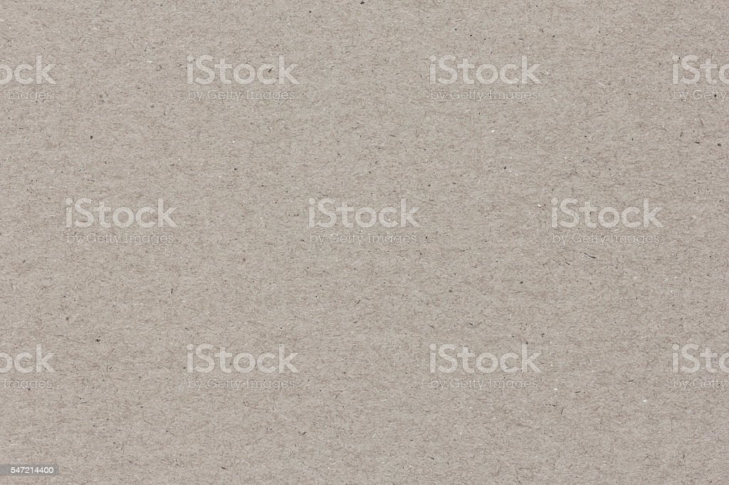 Old Textured Paper Background. stock photo