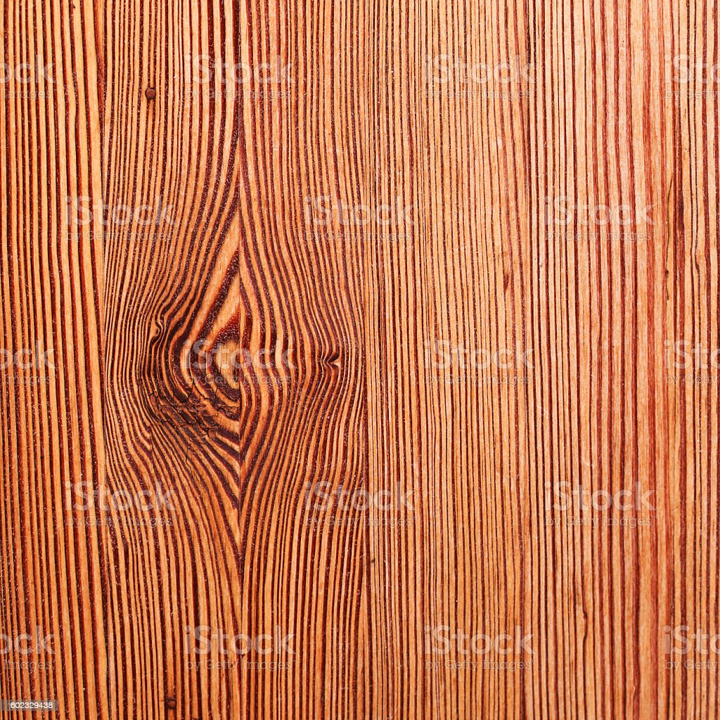 Old textured wooden pattern stock photo