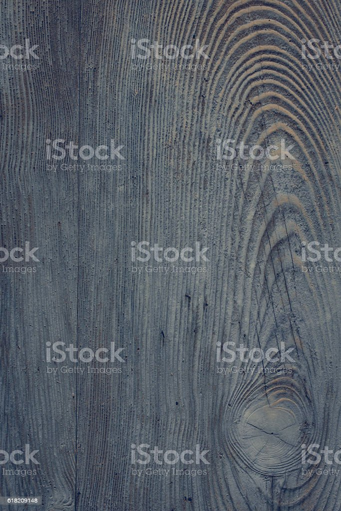 old timber texture. stock photo