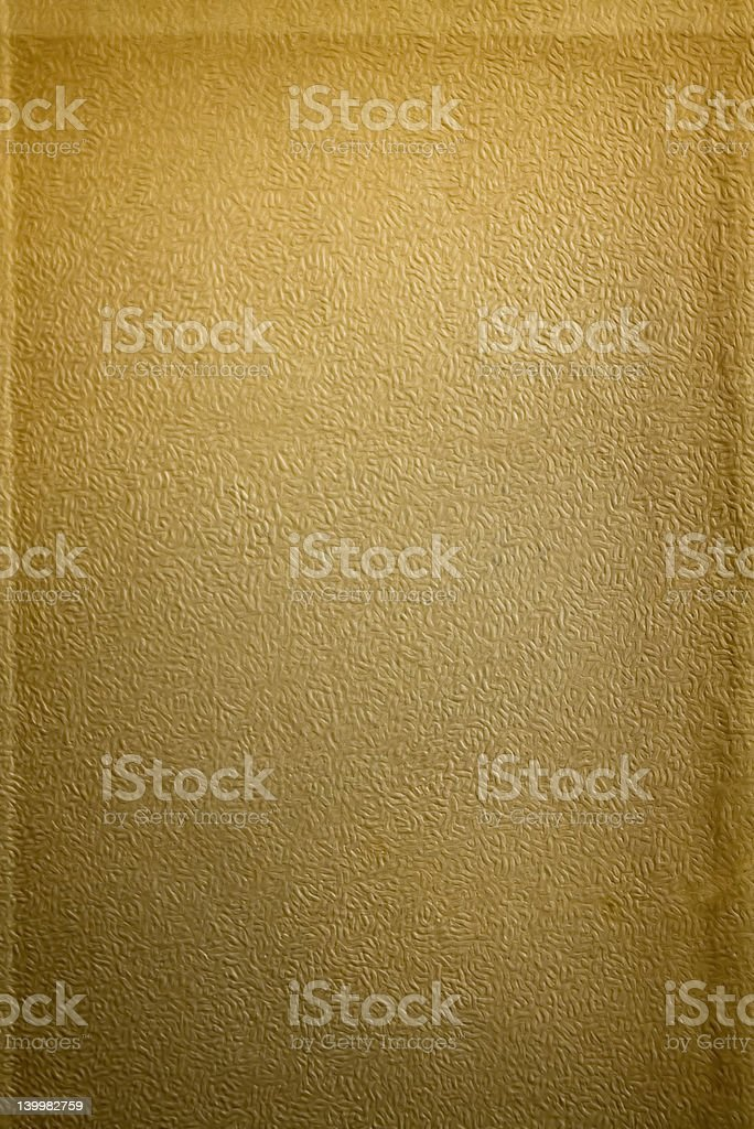 old vintage paper background royalty-free stock photo