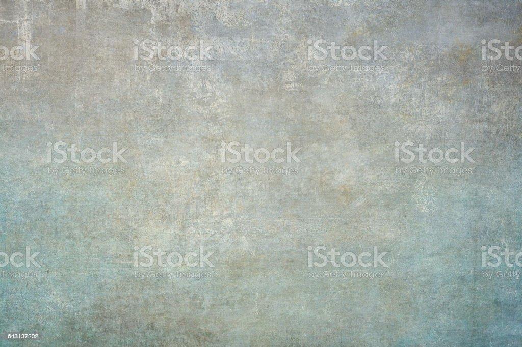 Old vintage retro texture background stock photo