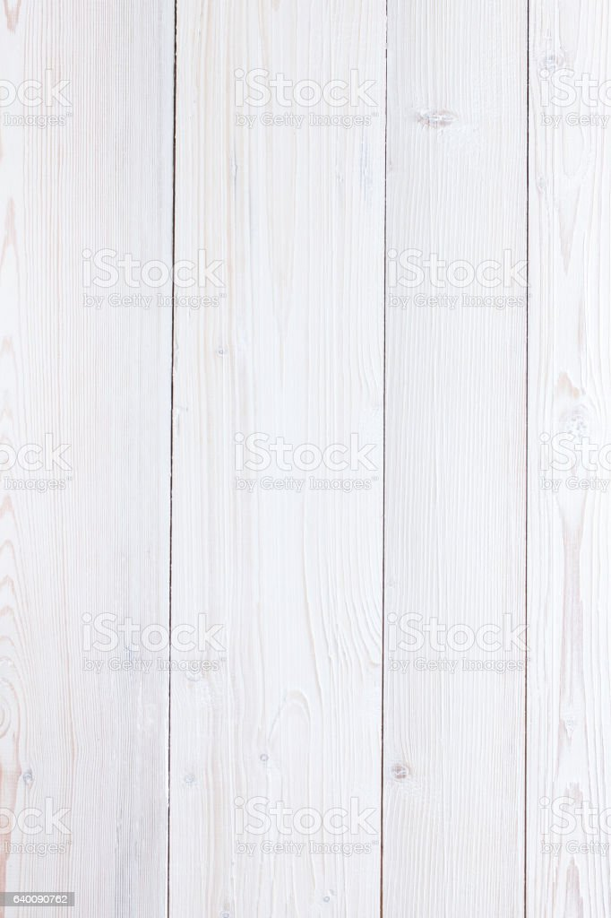 old vintage wooden texture background stock photo