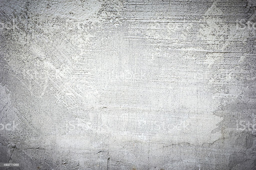 Old Wall background. stock photo