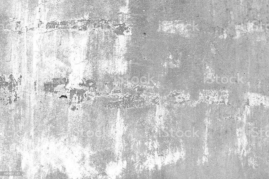 Old wall grunge background. stock photo