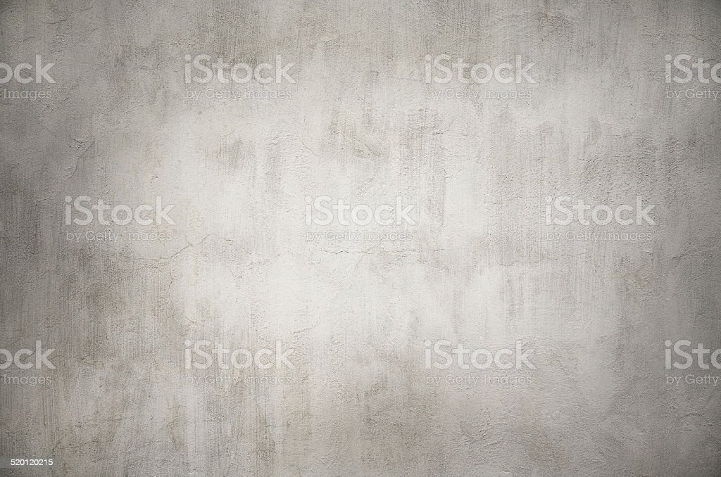 Old wall painted background stock photo